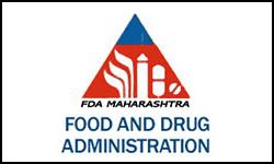 Food and Drug